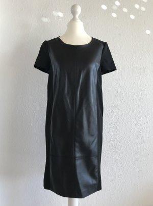 Esprit Kleid aus Materialmix