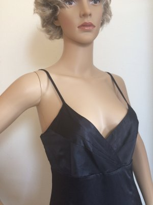 Esprit Kleid aus Seide und neu! Gr 36