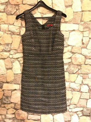 Esprit Kleid der Größe 32