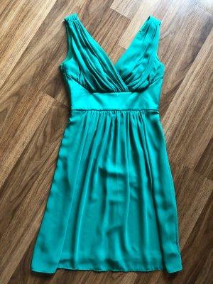 Esprit Kleid dress Abschlussball