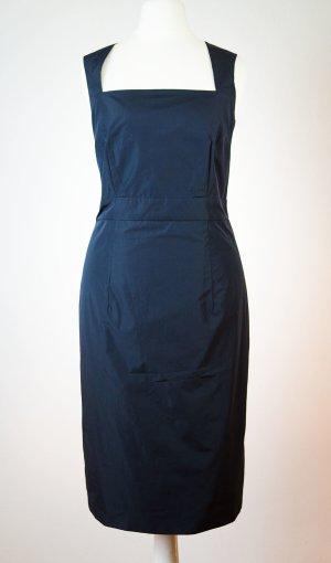 Esprit-Kleid, dunkelblau, Abendgarderobe- Business -Dinner, elegant & stilvoll gebraucht kaufen  Wird an jeden Ort in Österreich