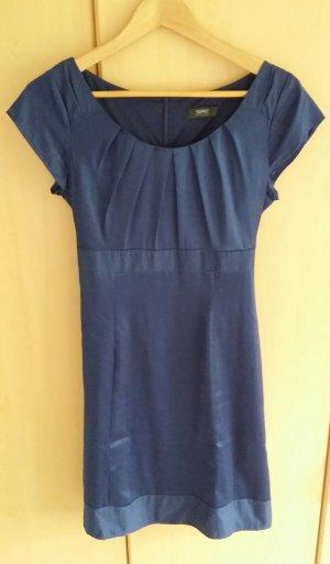 Esprit kleider kollektion 2013