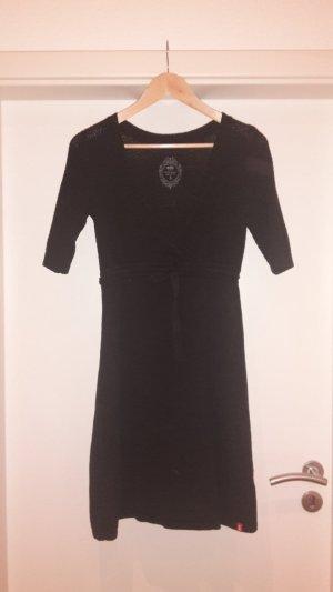 Esprit Kleid edc - Grösse S/36