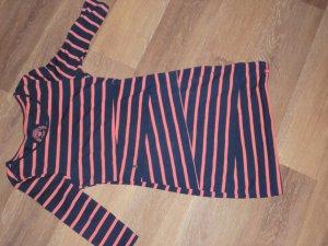 Esprit-Kleid Figurbetont