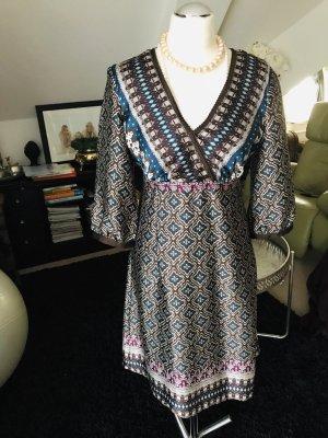 Esprit Kleid  Figurbetont Größe 38