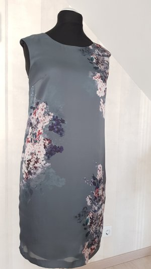 Esprit Kleid Gr. 34