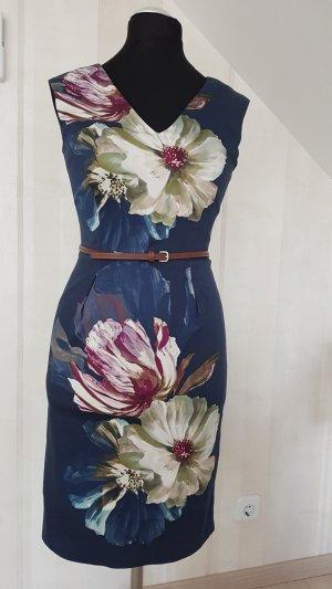 Esprit Kleid Gr  34