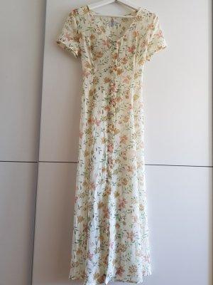 Esprit Kleid ( Gr. 36 )