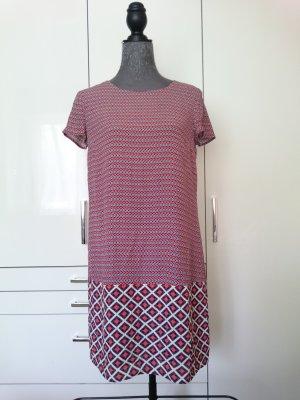 Esprit Kleid Gr. 36 mit Unterkleid