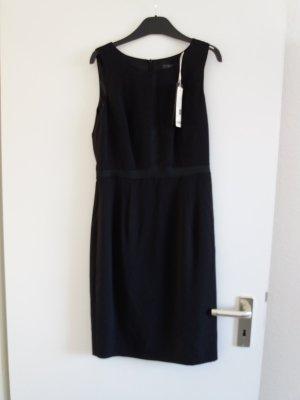 Esprit Kleid Gr.36 neu