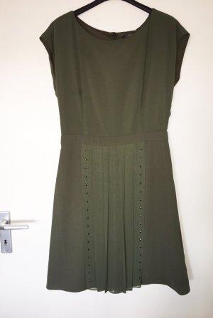 Esprit Kleid, Gr. 36, Neu m. Etikett