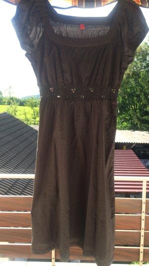 Esprit - Kleid Gr. 38 *NEU*