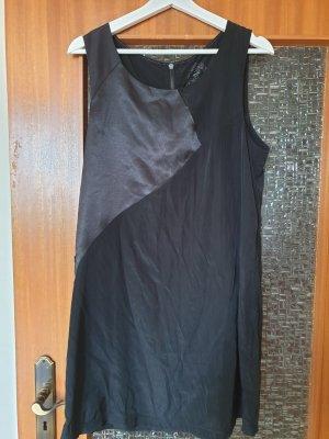 Esprit Kleid - Gr.40/42