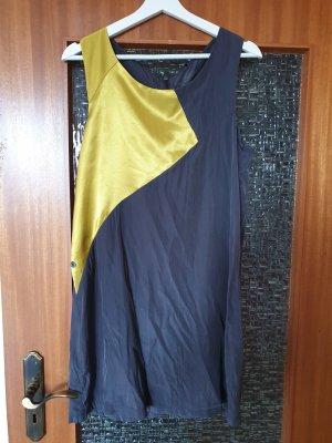 Esprit Kleid Gr.40/42 - Neuwertig!