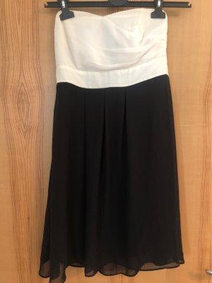 Esprit Kleid Gr. S/36