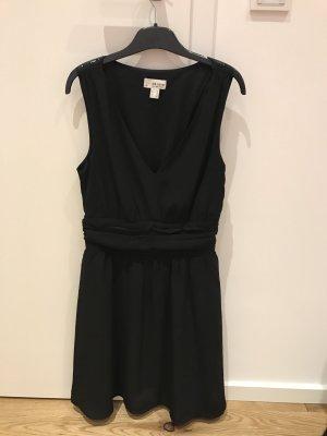 Esprit Kleid, Größe 34, neu ohne Etikett