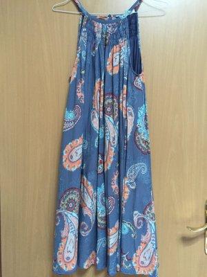 Esprit Kleid Größe 36