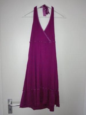 Esprit Kleid - Größe M - Neckholder