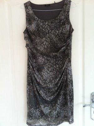 Esprit Kleid Größe S