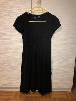 Esprit Kleid Größe XS