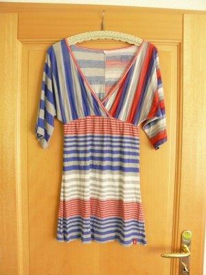 ESPRIT Kleid - Größe XS