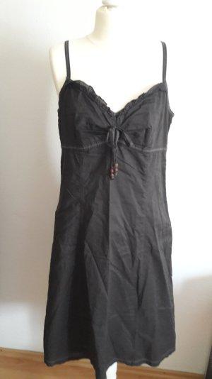 Esprit Kleid in Größe 36