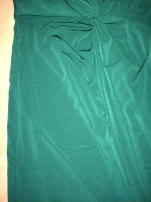 Esprit Kleid in wunderschönem Grün; Größe M