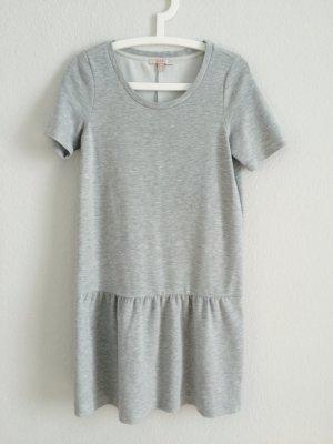 Esprit Kleid Jersey Hängerchen