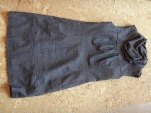 Esprit Kleid mit Rollkragen