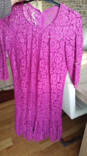 esprit Kleid neu mit Etikett gr 40