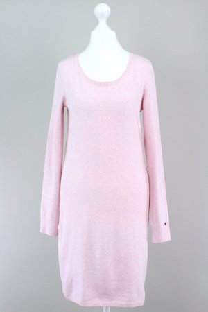 Esprit Robe Sweat rose