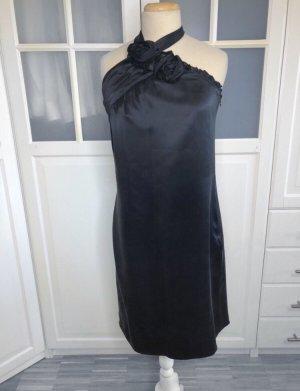 esprit collection Halter Dress black