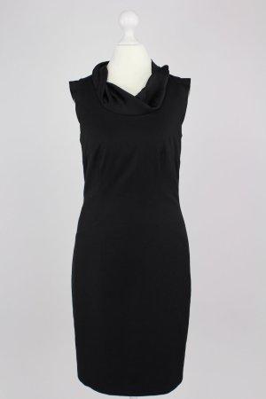 Esprit Kleid schwarz Größe 34 1712180190622