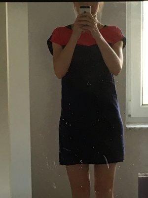 Esprit Kleid XS ungetragen