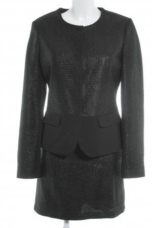 Esprit Damespak zwart elegant