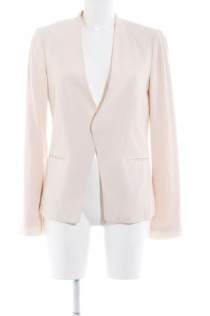 Esprit Kurz-Blazer rosé Elegant
