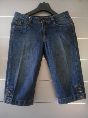 Esprit, kurze Hose, Jeans, Bermuda Größe 38