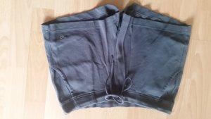 Esprit kurze Hose, Shorts, khaki