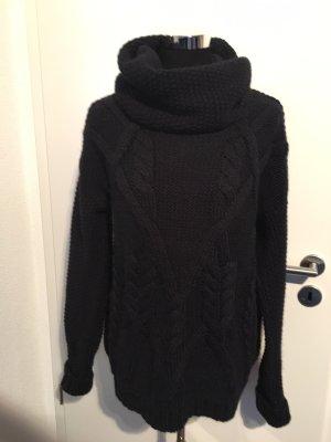 Esprit kuschelige wärmer Pullover Gr.  M