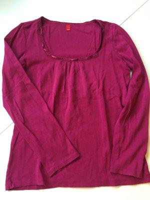 Esprit Langarm Shirt