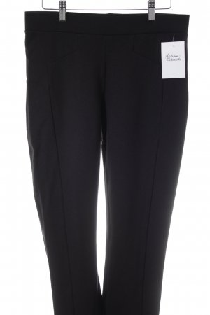 Esprit Legging noir style simple