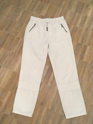 Esprit:    Leichte Baumwoll/ Sommerhose im Jogging- Pant Style