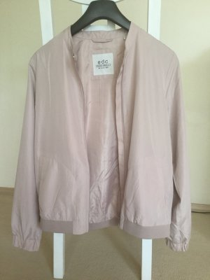 ESPRIT - Leichte Jacke