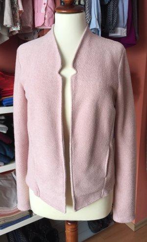 Esprit leichte Jacke rosa Gr. M