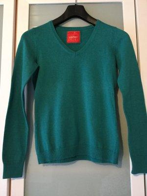 ESPRIT - leichter Pullover