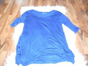 ESPRIT Long T-Shirt!!