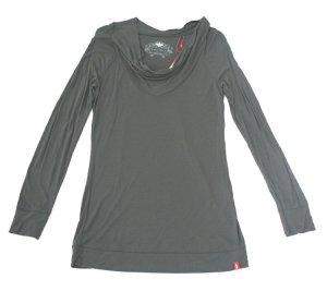 Esprit Longshirt Gr. XL