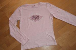 Esprit Longsleeve/Shirt Gr. XL