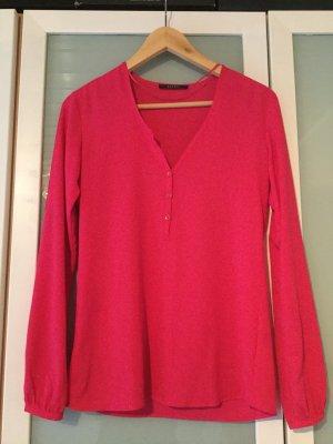 Esprit-luftig, leichte Shirtbluse
