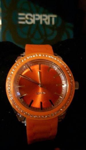 Esprit Mädchen/Damen Uhr
